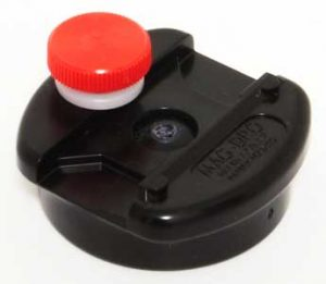 magnetic caliper base